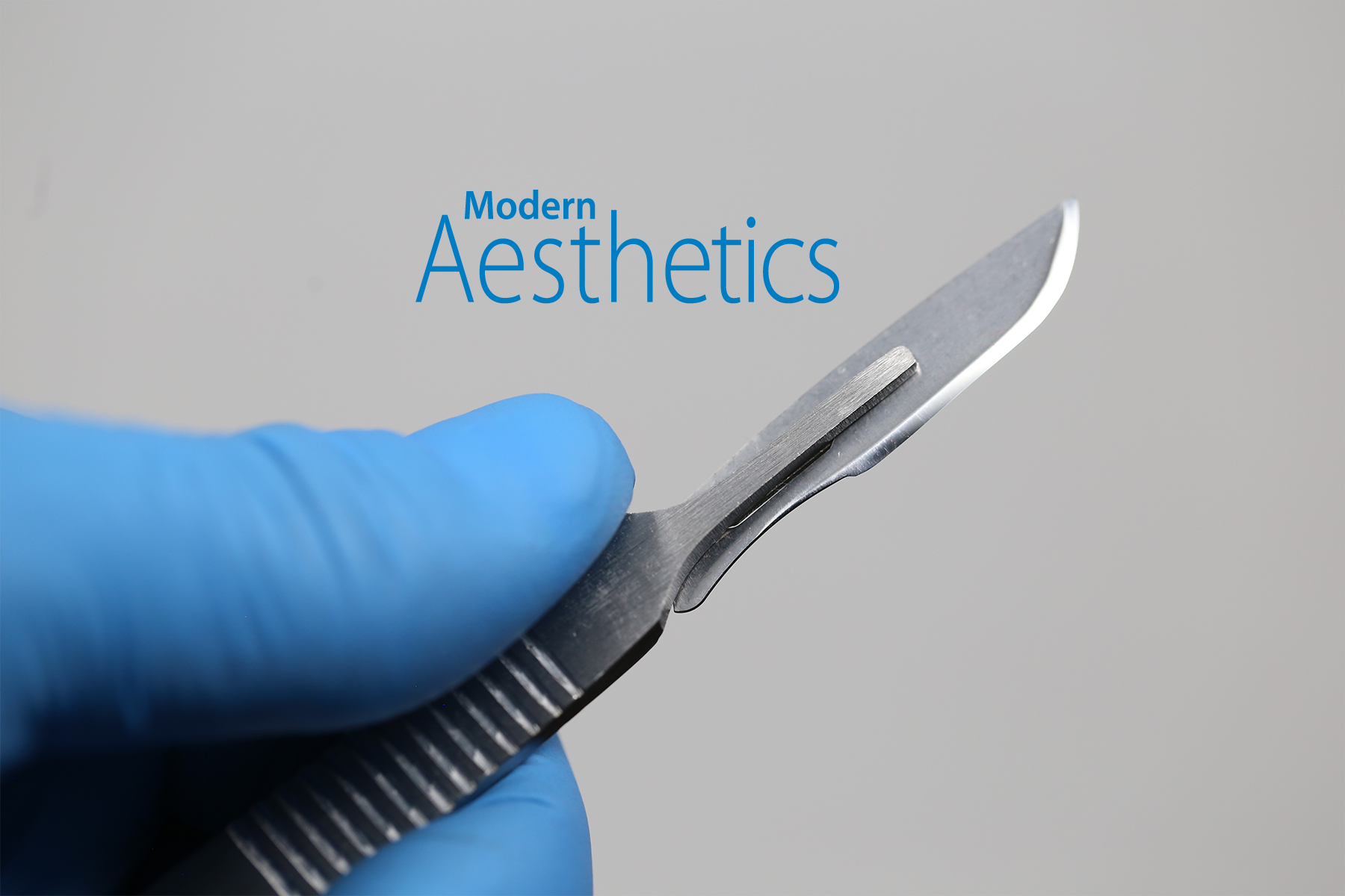 Sachin M. Shridharani, MD, FACS With Modern Aesthetics – My New Favorite Thing: Planatome Technology.